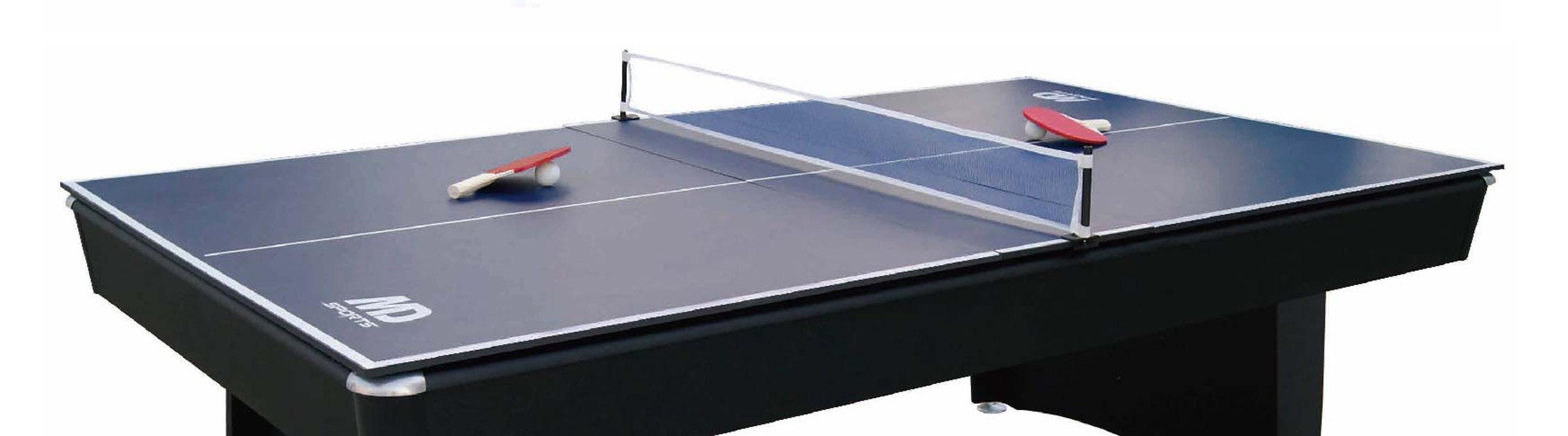 100 game room tables combination amazon com fat cat origina