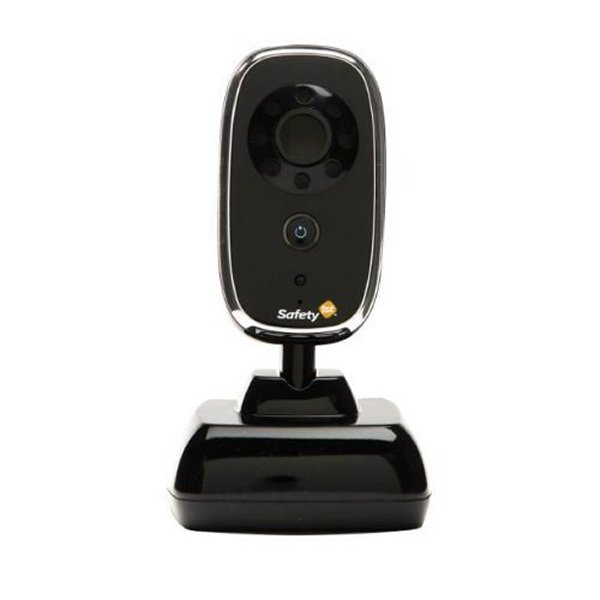 MO0290034�Safety 1st PRISM Nursery Baby Color Monitor Add-On Camera