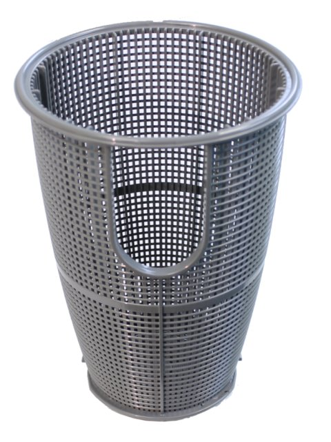 B218-ALAD�Hayward B-218 Replacement Pump Strainer Basket