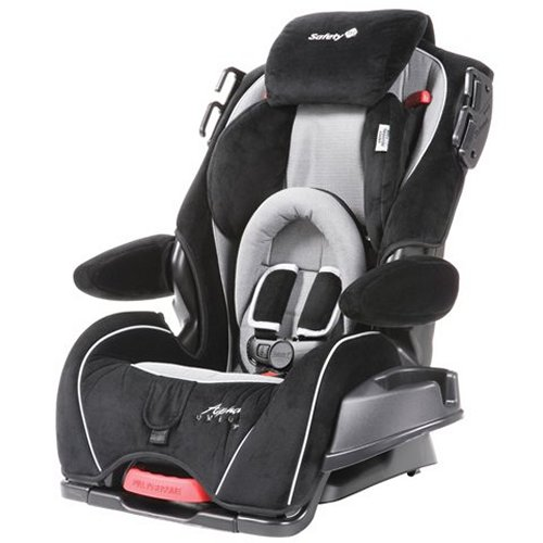 CC061LMT�Safety 1st Alpha Omega Convertible Car Seat