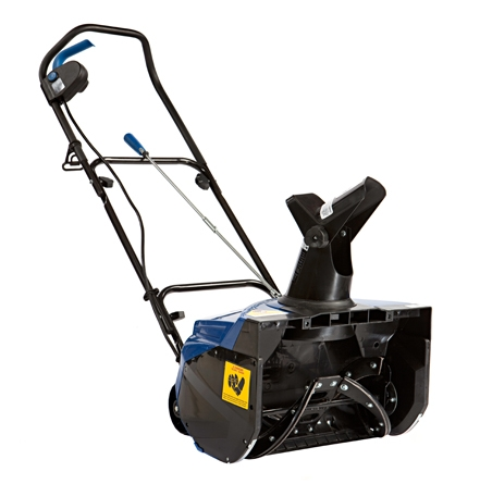 SJ620�Snow Joe Ultra Electric Snow Blower | SJ620