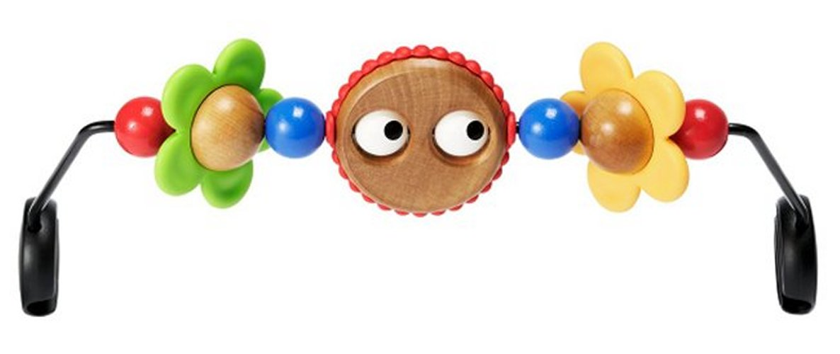 080500US�BabyBj�rn Wood Toy