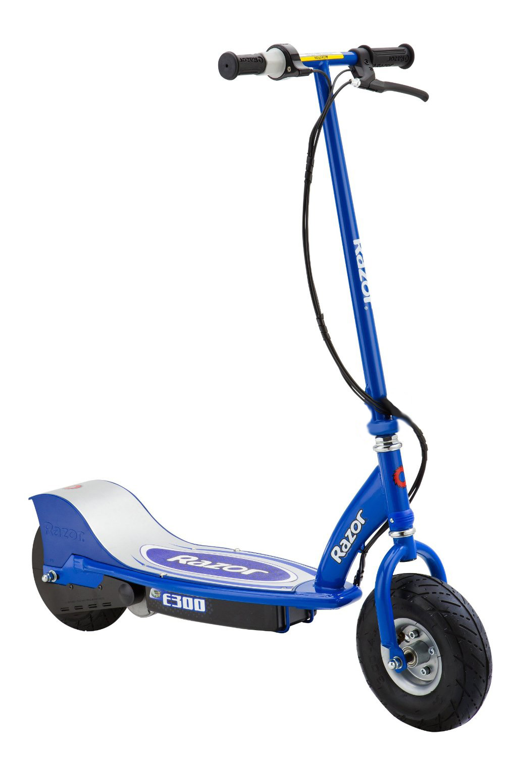 Razor E300 Electric Scooter (Blue) | 13113640