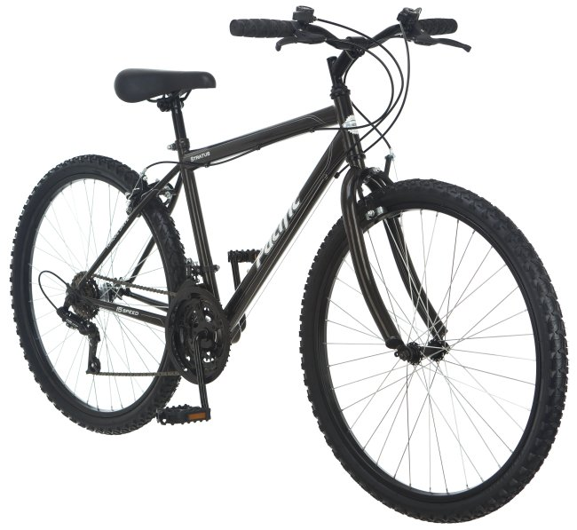 "264152PA�Pacific Stratus 26"" Men's ATB Mountain Bike 