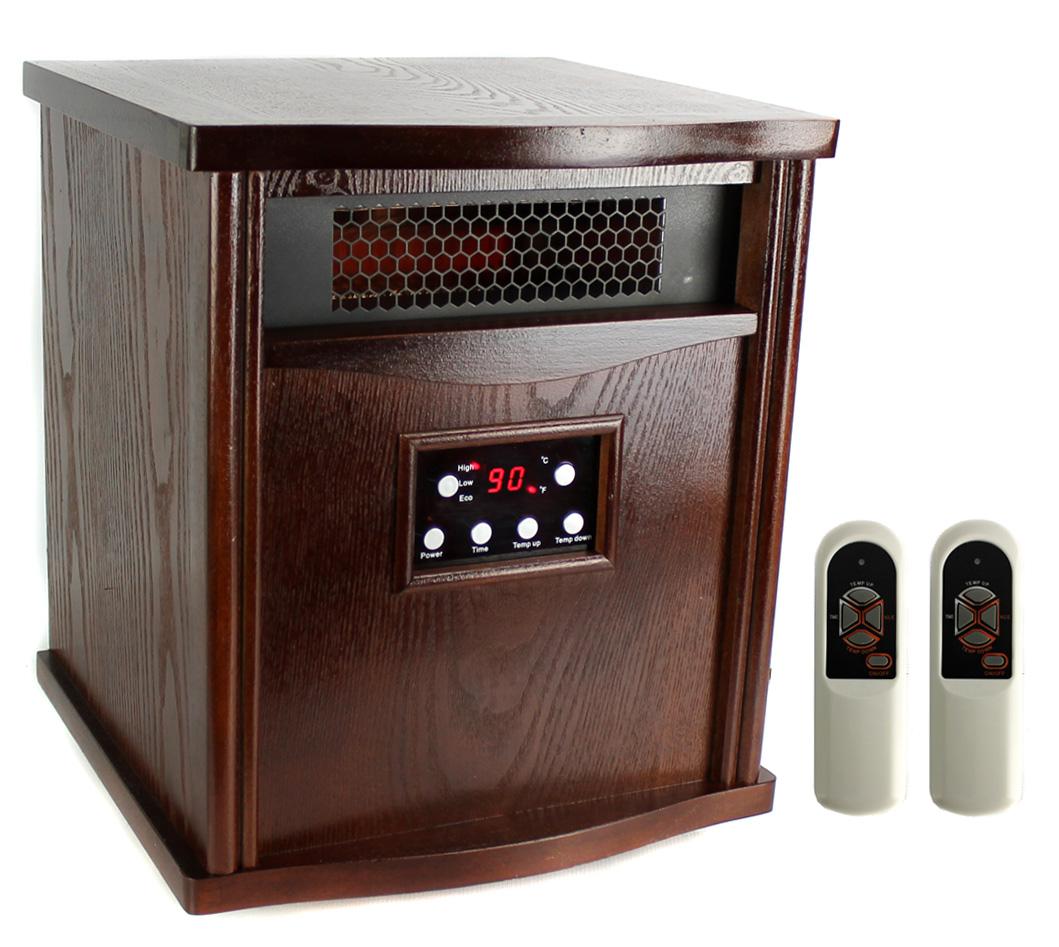 New - Lifesmart Quartz Heaters Reviews | woodworking classes