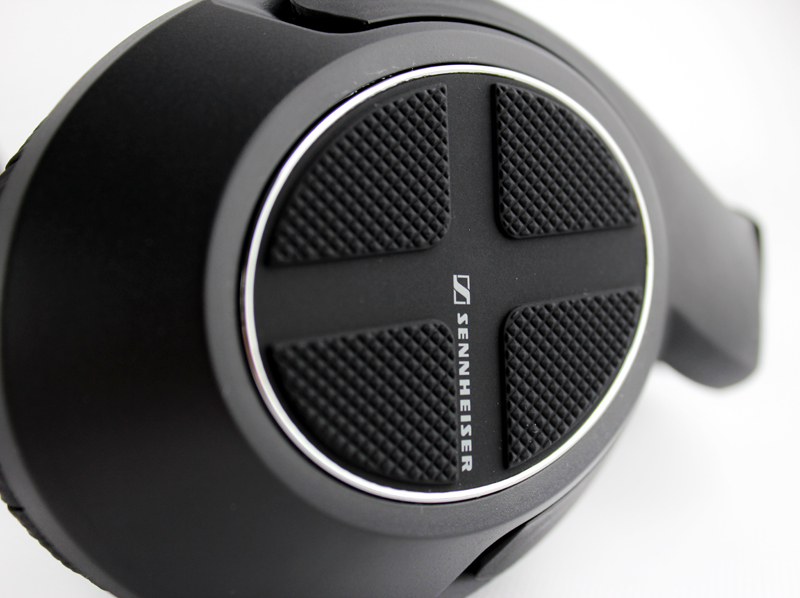 HD428�Sennheiser Hi-Fi Stereo Headphones | HD-428