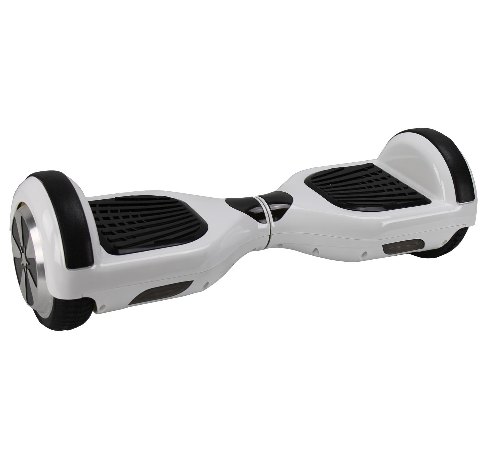 Smart Self-Balancing Two Wheel Mini Hover Board Scooter