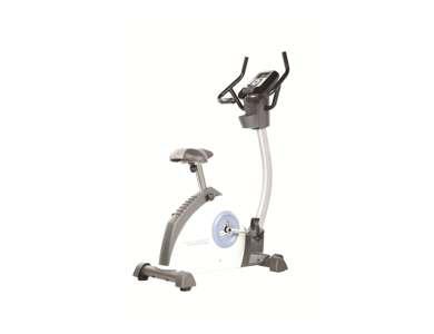 Healthrider HREX52908 Exerplay 200 Exercise Bike