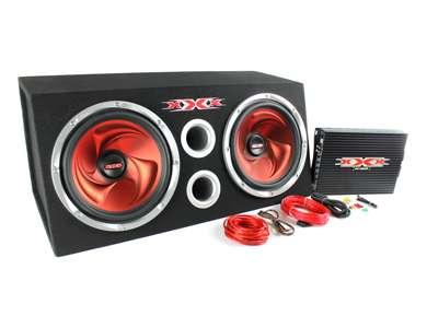 Xxx Subs 60
