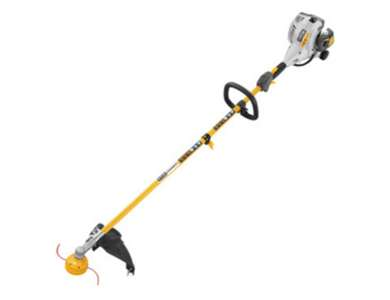 Ryobi Straight Shaft Weed Trimmer 26cc 2-Cycle