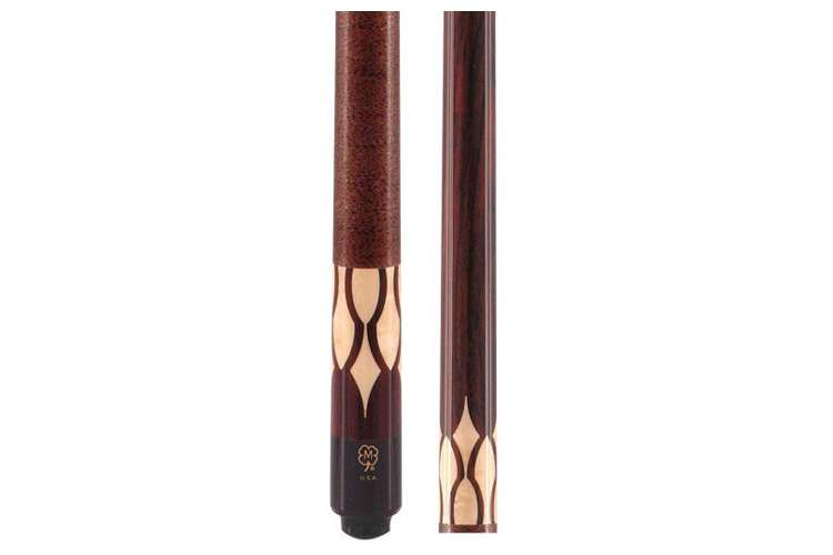 G401�McDermott G401 G-Core Shaft Billiards Pool Cue