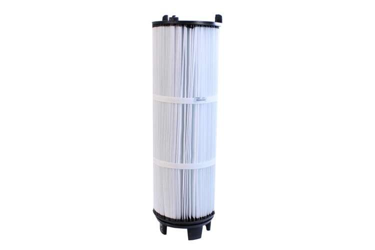 Sta Rite System 3 S7m120 Pool Replacement Filter 25021