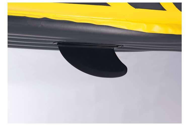 68307EP�Intex Explorer K2 2-Person Inflatable Kayak Set