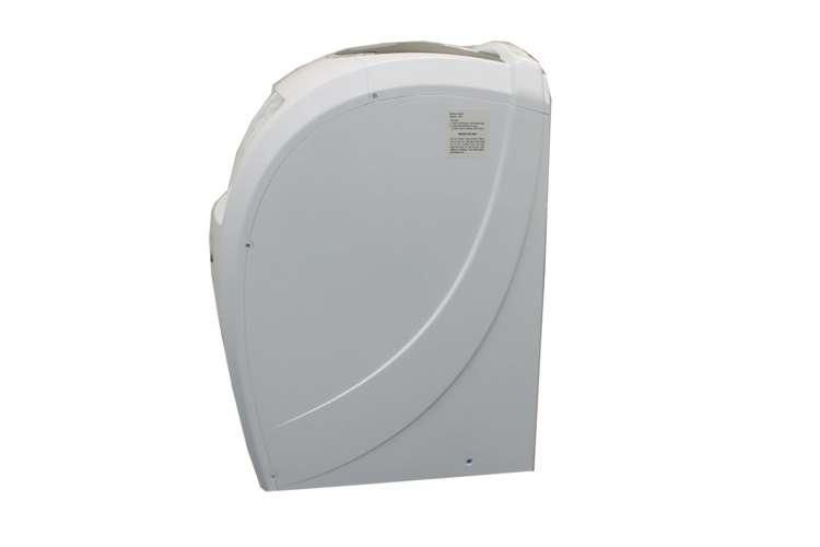 ARCTIC-7000�Arcticpro Portable Electric Air Conditioner | YPC-07C