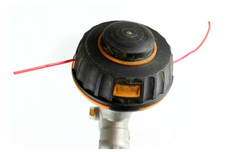 PP125-RB�Poulan Pro PP125 25cc Gas Line Trimmer (Refurbished)