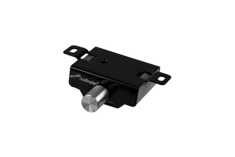 AP30001D�AUDIOPIPE AP-30001D 3000W RMS Mono Class-D Amplifier