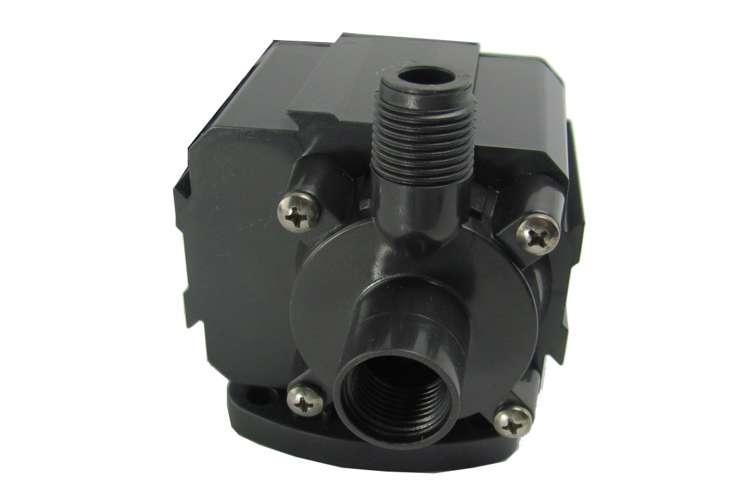 02527�PONDMASTER PM-7 Supreme 700 GPH Mag Drive Pond Pump | 02527