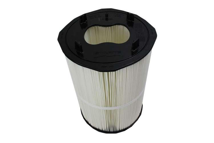 Sta Rite System Plm100 Pool Filter 27002 0100s